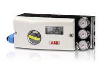 Позиционеры ABB