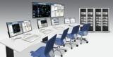 Системы контроля