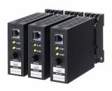 Промышленное сетевое оборудование