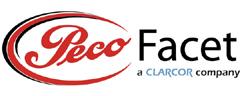 PECO FACET