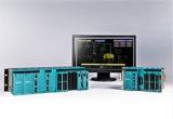 Программируемые логические контроллеры (PLC/PAC)
