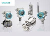 Датчики Siemens